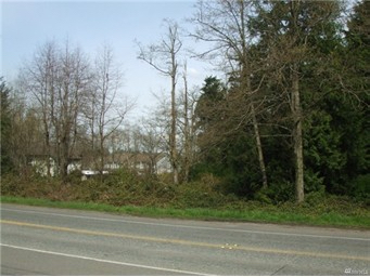 Photo of 29200 Military Road South  Federal Way  WA