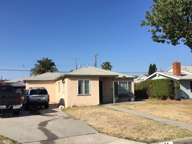 Photo of 8425 Devenir Ave  Downey  CA