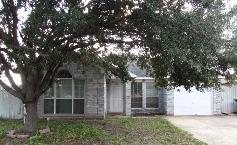 Photo of 5803 N 43rd Lane  McAllen  TX