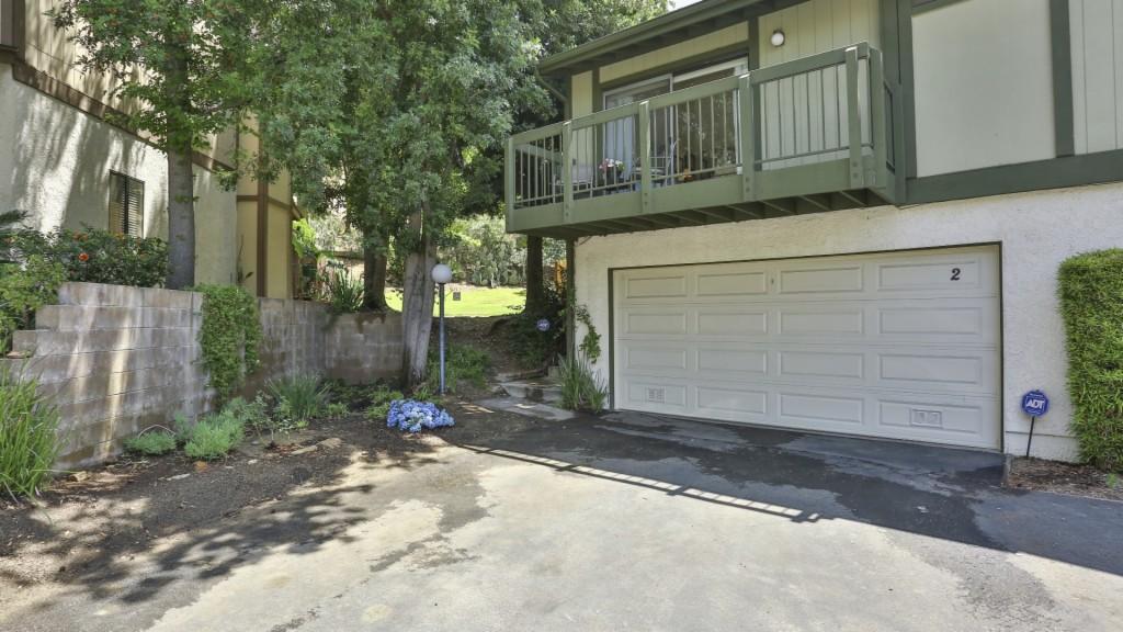 Photo of 10831 Roycroft St  Sun Valley  CA