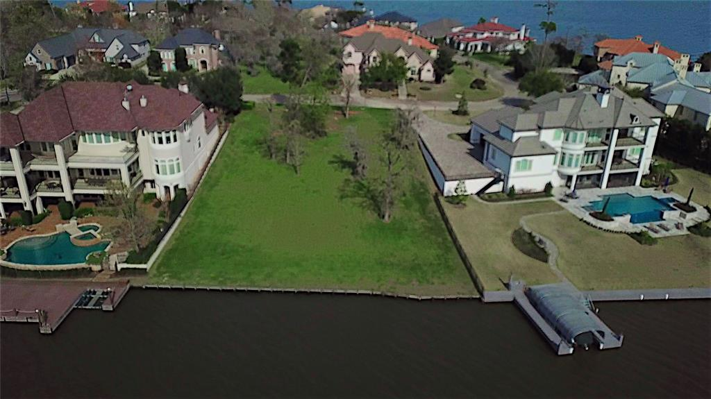 345 Promenade, one of homes for sale in Montgomery