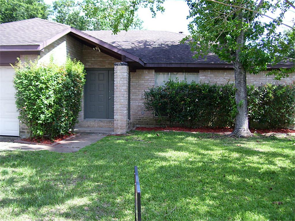 Photo of 22023 Castle Springs  Katy  TX