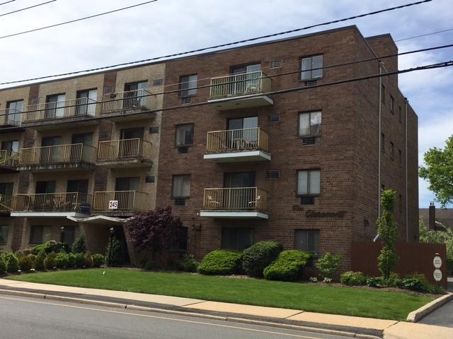 Photo of 245 Anderson Avenue  Hackensack  NJ