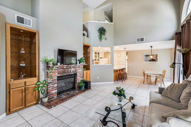Photo of 7109 Dancing Creek Court  Citrus Heights  CA