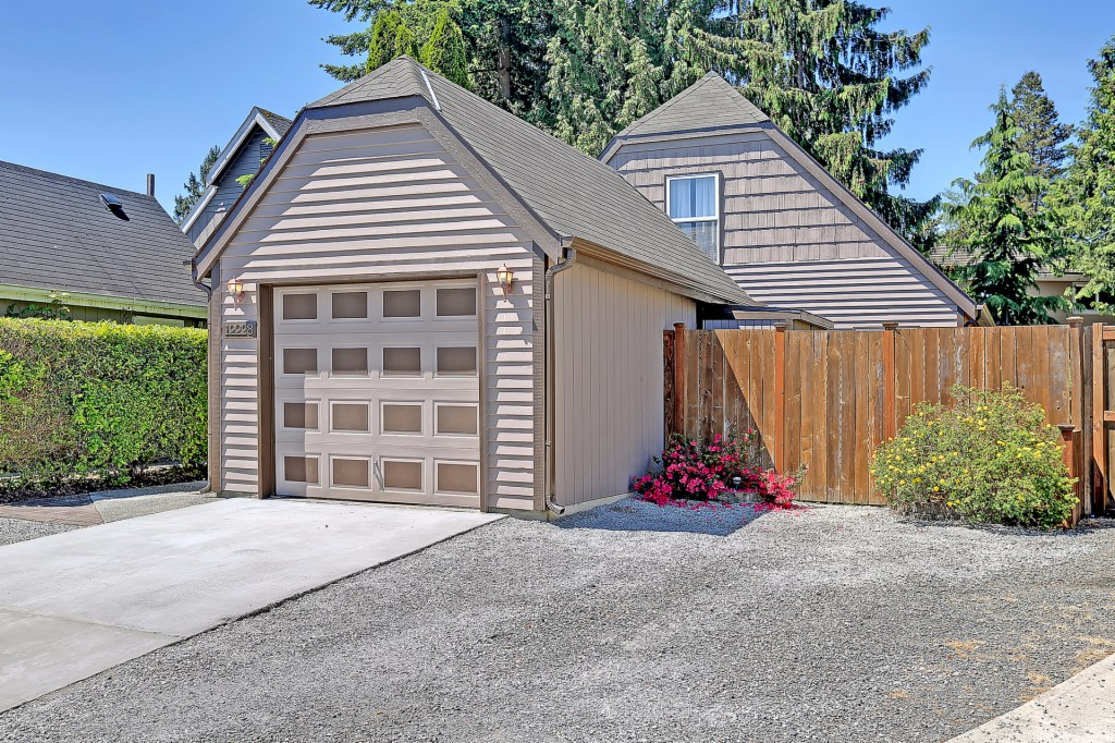 Photo of 12228 4th Place West  Everett  WA
