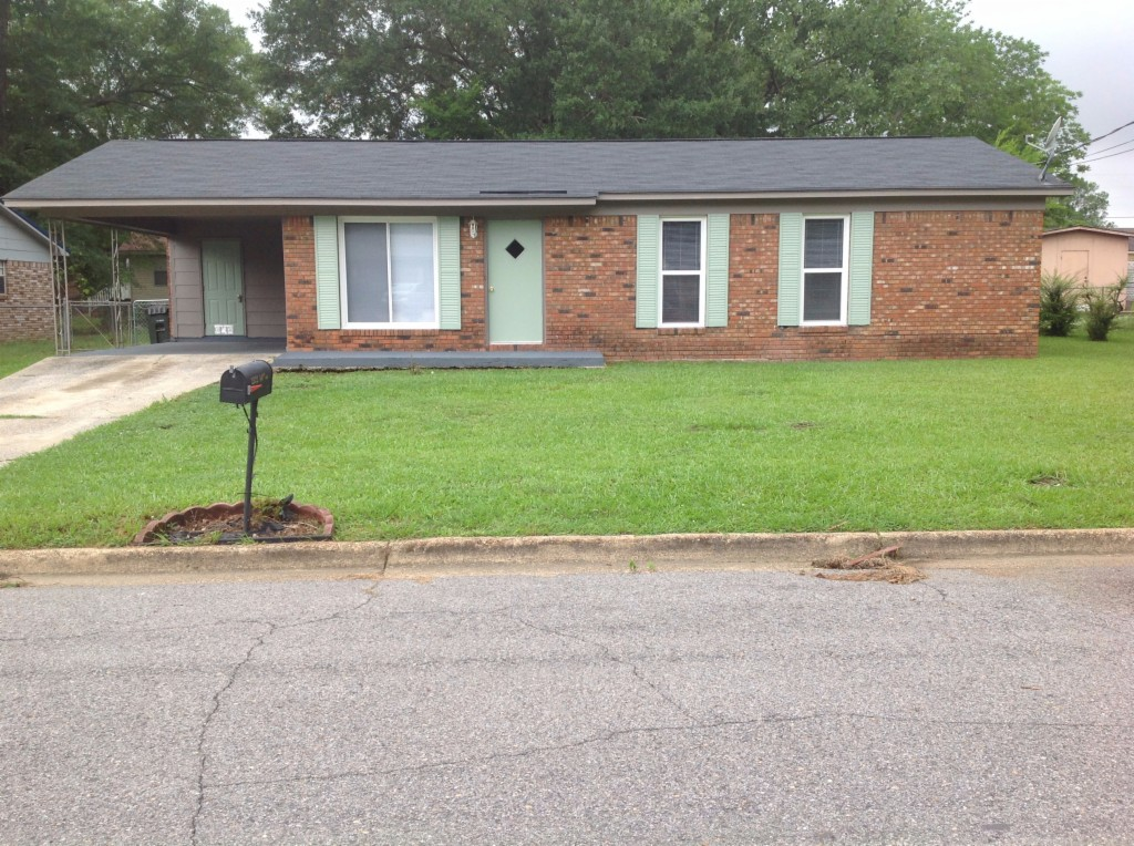 Photo of 2922 40th Ave  Tuscaloosa  AL