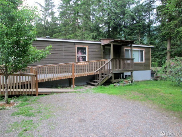 Photo of 8466 Golden Valley Dr  Maple Falls  WA