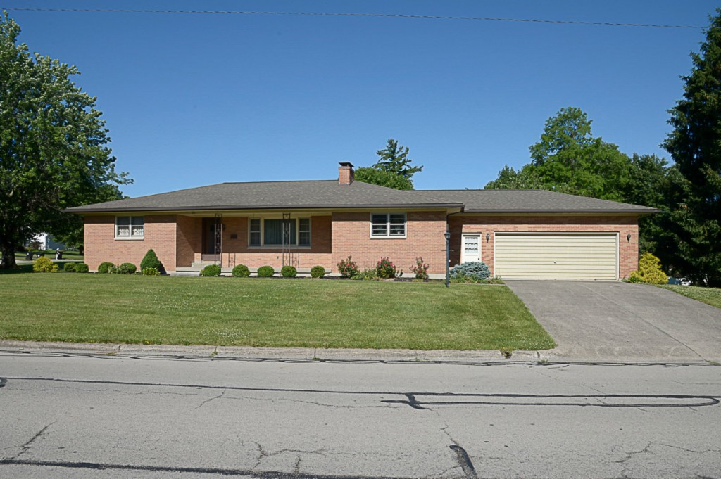 Photo of 571 Kathryn  Wilmington  OH