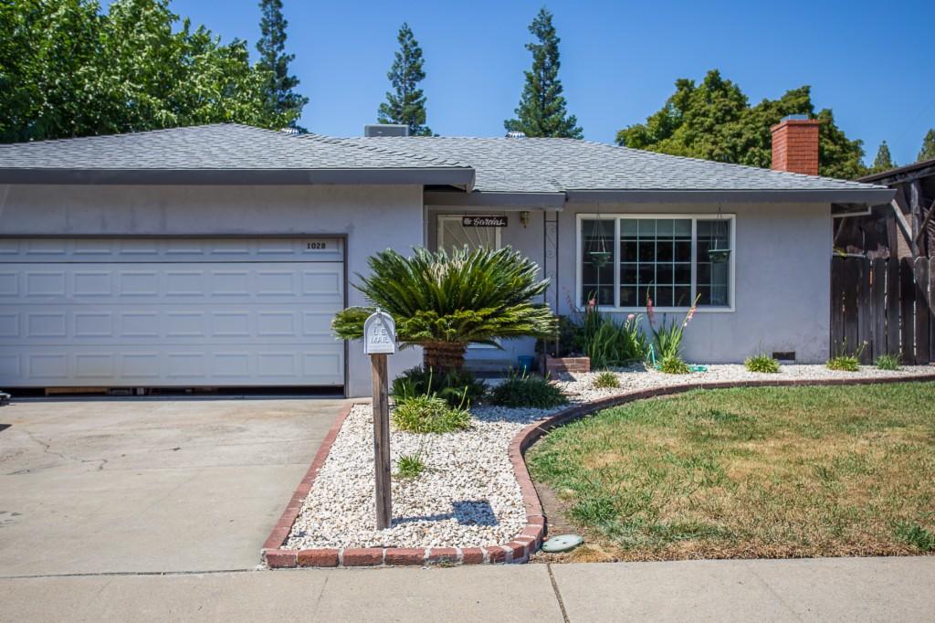 Photo of 1028 Madden Lane  Roseville  CA