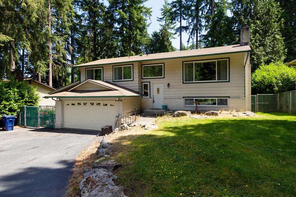 Photo of 17 143rd St SE  Lynnwood  WA