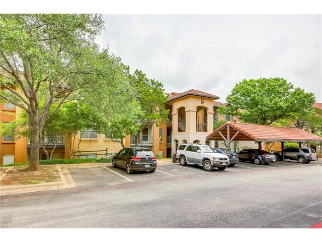 Photo of 6000 Shepherd Mountain CV  Austin  TX