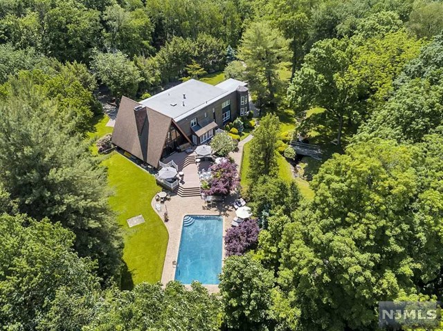 Photo of 150 Orchard Rd  Demarest  NJ