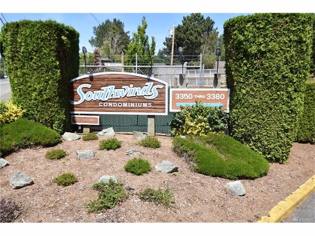 Photo of 3352 Northwest Ave 202  Bellingham  WA