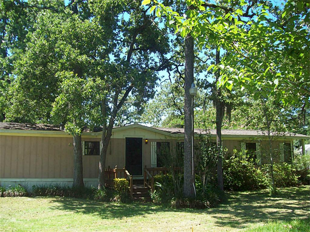 Photo of 19811 Turtle Dove Lane  Magnolia  TX