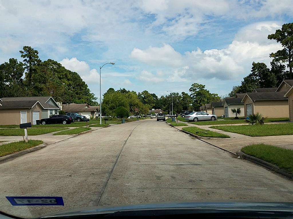 Photo of 11926 Greenglen Drive  Houston  TX