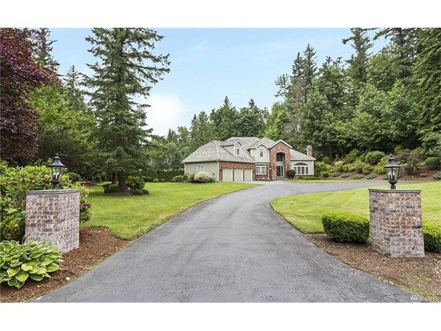 Photo of 22122 238th Place SE  Maple Valley  WA