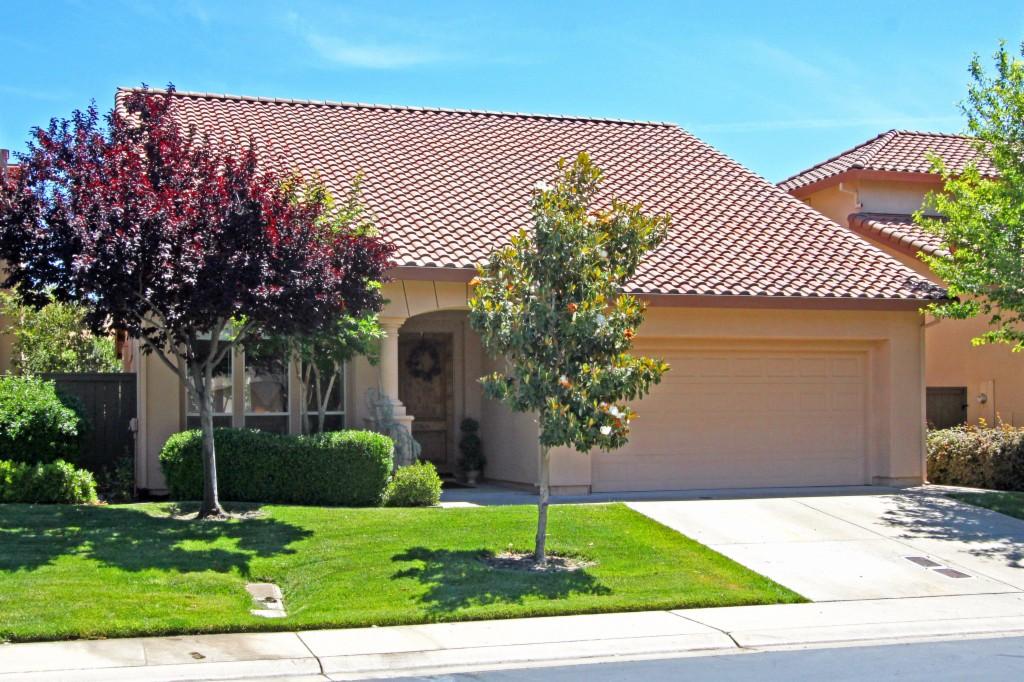 Photo of 5053 Mertola Drive  El Dorado Hills  CA