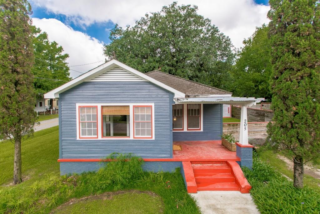 Photo of 205 Gottlieb St  Baton Rouge  LA