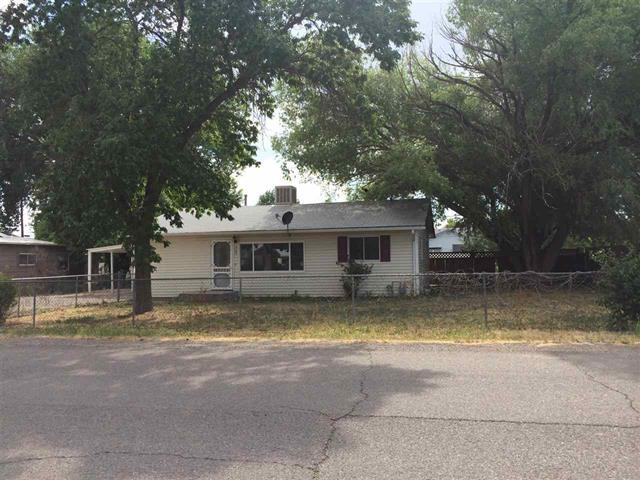 Photo of 567 Beverly Lane  Grand Junction  CO
