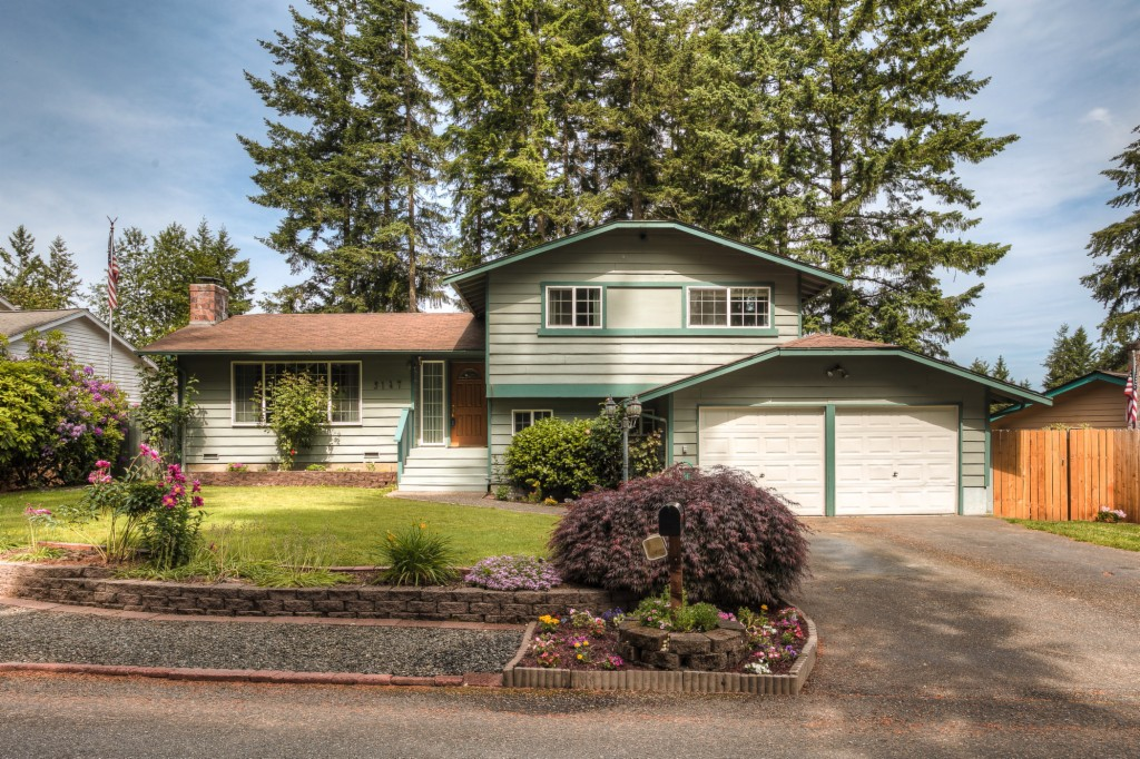 Photo of 3147 La Linda Ct SE  Port Orchard  WA
