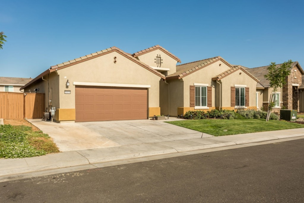 Photo of 10050 Cosby Way  Elk Grove  CA