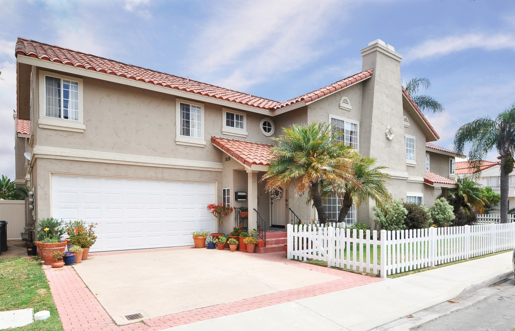 Photo of 2321 Rockefeller  Redondo Beach  CA