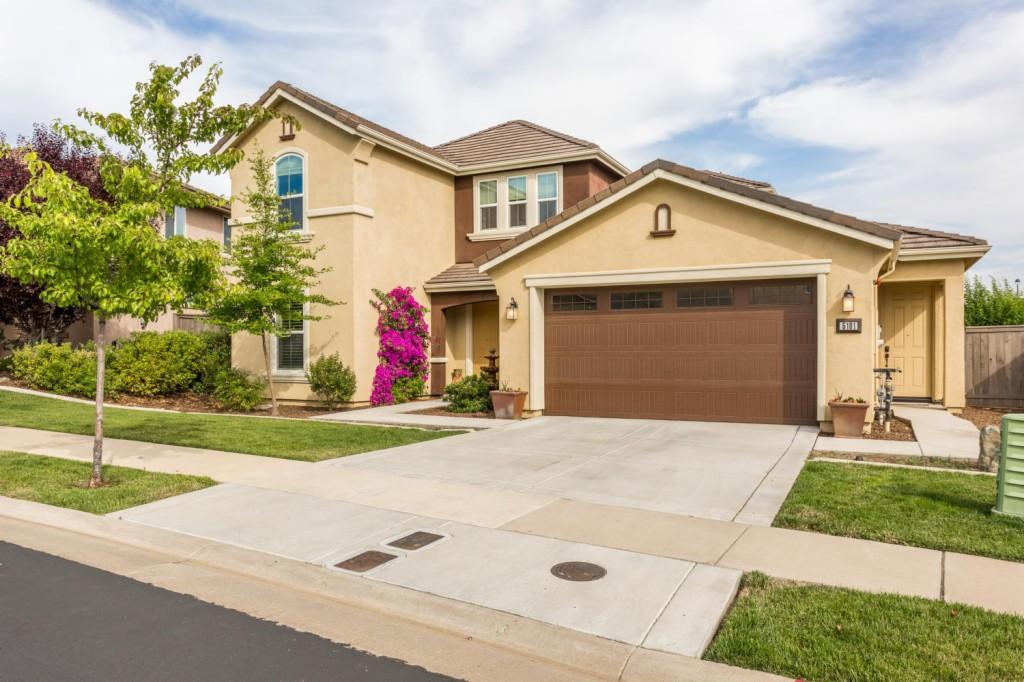 Photo of 5101 Arlington Way  El Dorado Hills  CA
