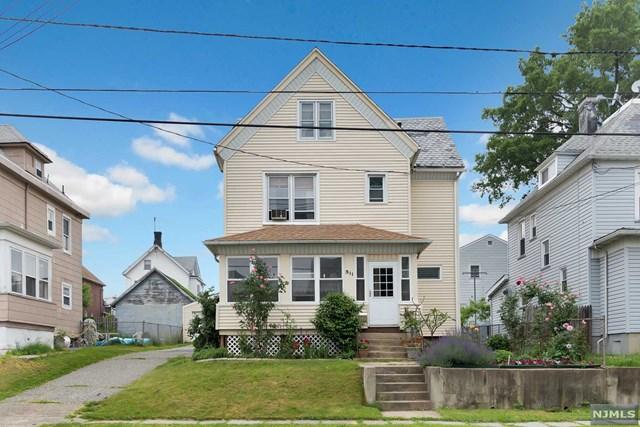 Photo of 511 Devon St  Kearny  NJ