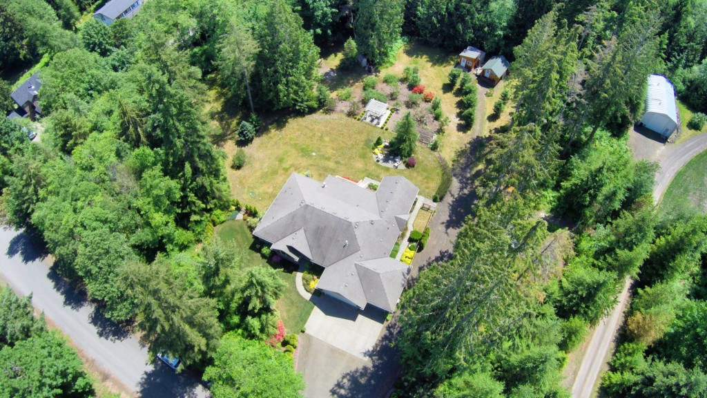 Photo of 4760 SE Stonehill Lane  Olalla  WA