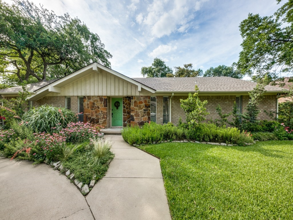Photo of 602 Carroll Drive  Garland  TX