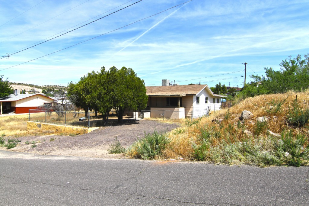 Photo of 505 Gold St  Kingman  AZ