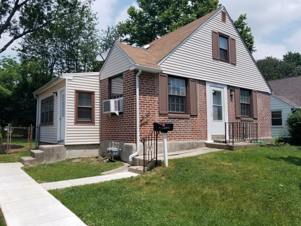 Photo of 1223 Essex  Ridley  PA