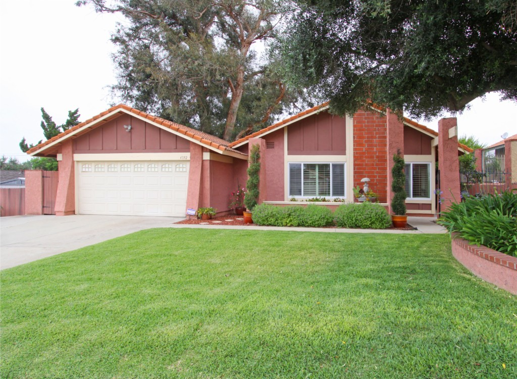 Photo of 6192 Mayberry Ave  Alta Loma  CA