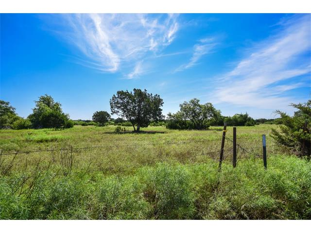 Photo of 190 County Road 203  Liberty Hill  TX