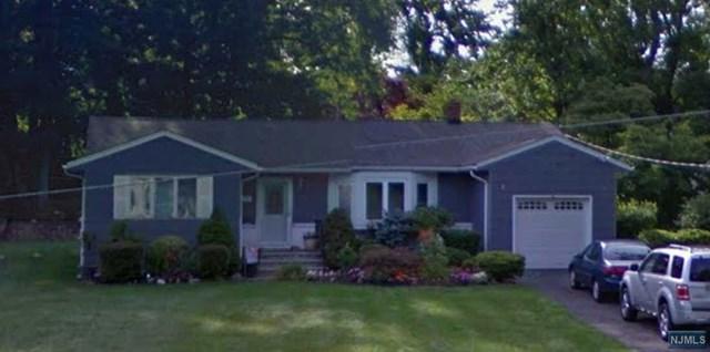 Photo of 75 Garden St  Dumont  NJ