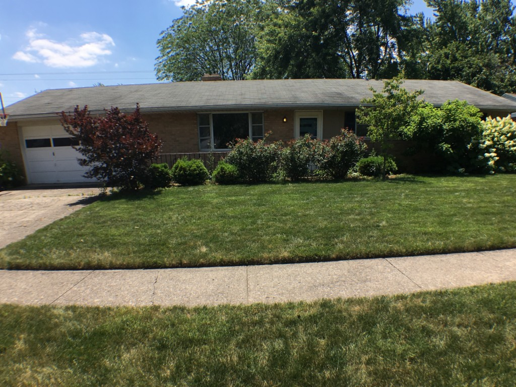 Photo of 1216 Rose Bower  Kettering  OH