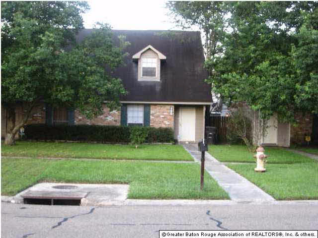 Photo of 988 PONDEROSA  BATON ROUGE  LA