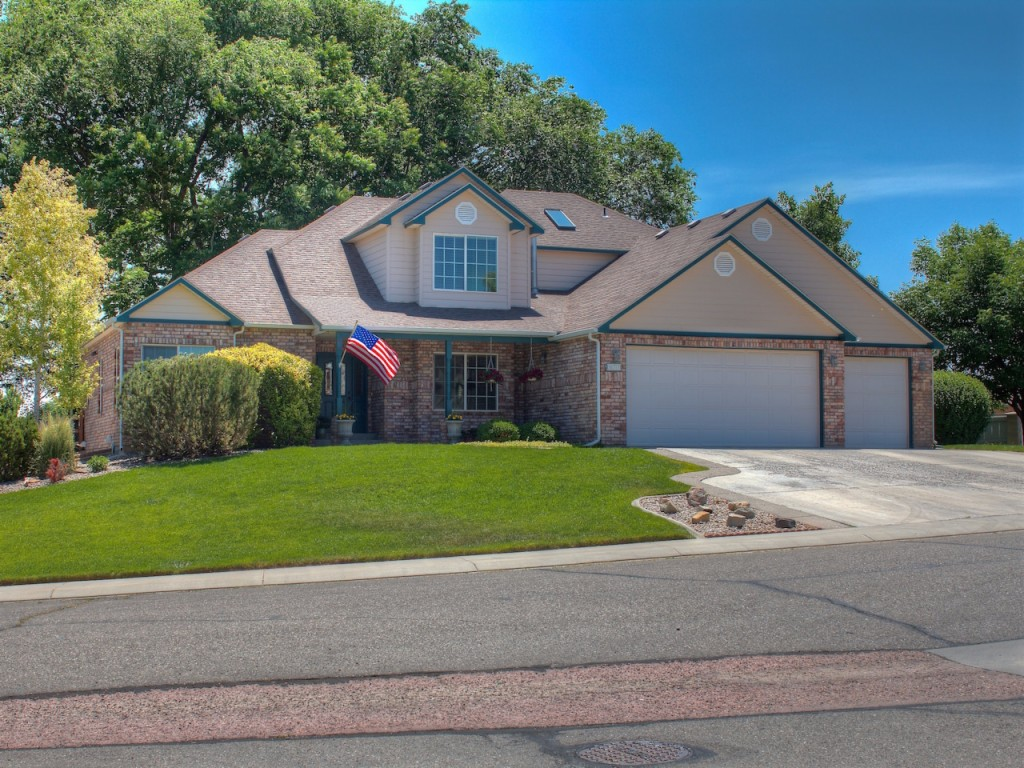 Photo of 678 Poplar Ct  Grand Junction  CO