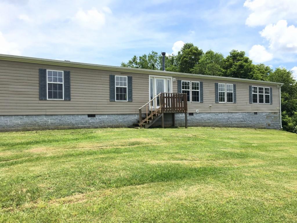 Photo of 934 Fairview School Road  Blountville  TN