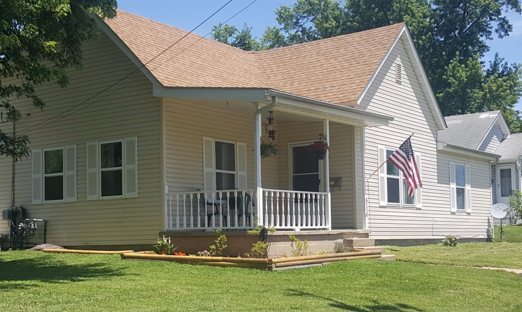 Photo of 511 East College  Troy  MO