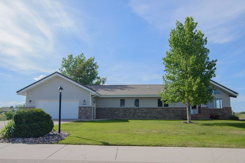 Photo of 4145 Augusta Dr  Rapid City  SD