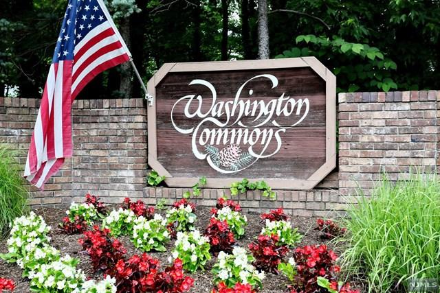 Photo of 41 Lexington Ct  Twp of Washington  NJ