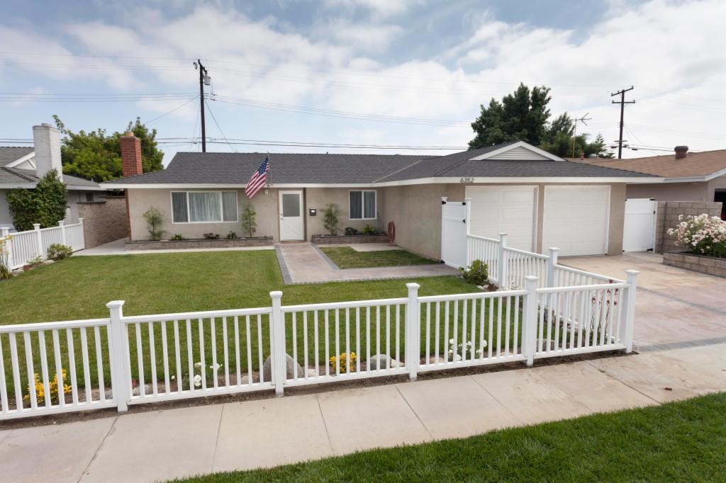 Photo of 6352 Amy Avenue  Garden Grove  CA