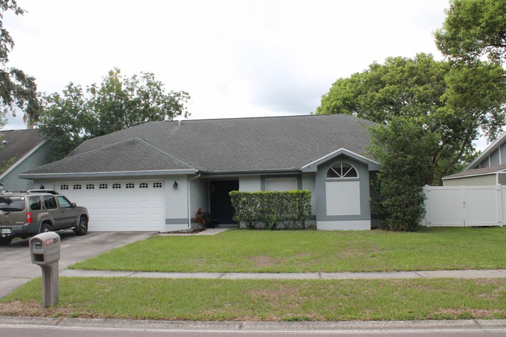 Photo of 1213 Monte Lake Dr  Valrico  FL
