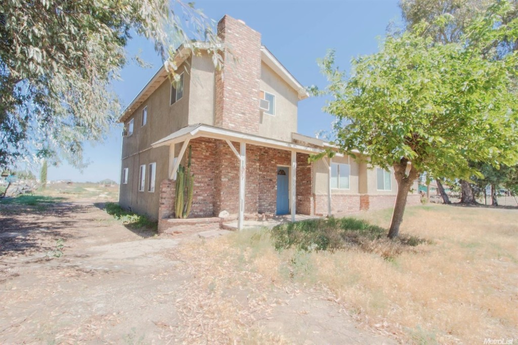 Photo of 15475 18th Ave  Lemoore  CA