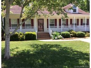 Photo of 1031 Warpers Lane  Fort Mill  SC
