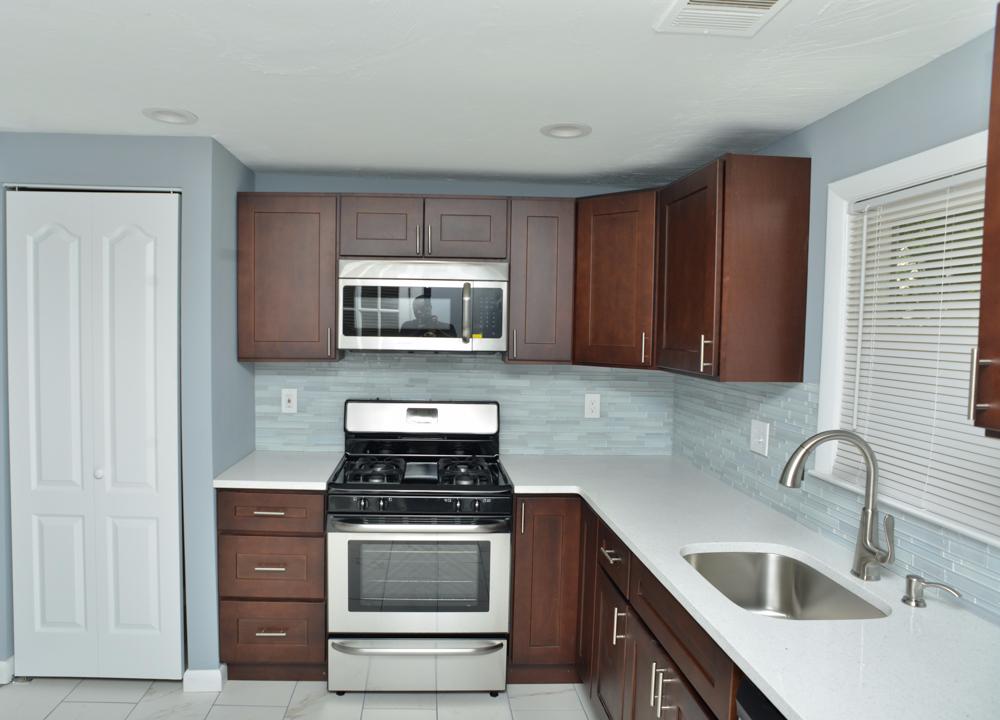 Photo of 54 12th Avenue  Brockton  MA