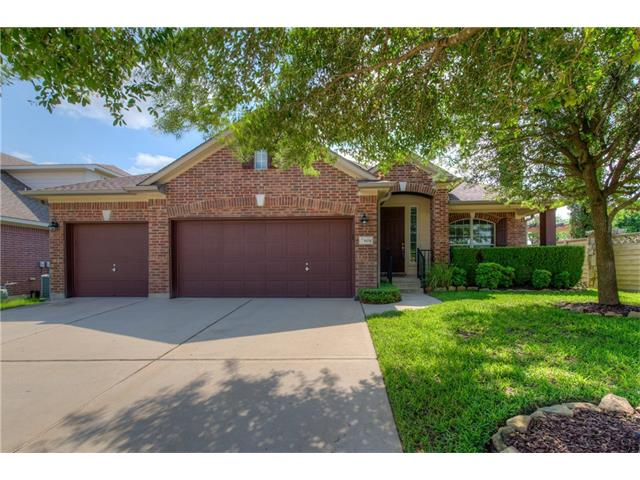 Photo of 604 Rusk RD  Round Rock  TX