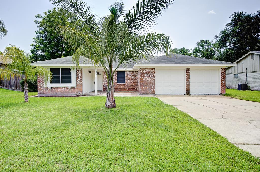 Top 25 Rent To Own Homes In Deer Park TX