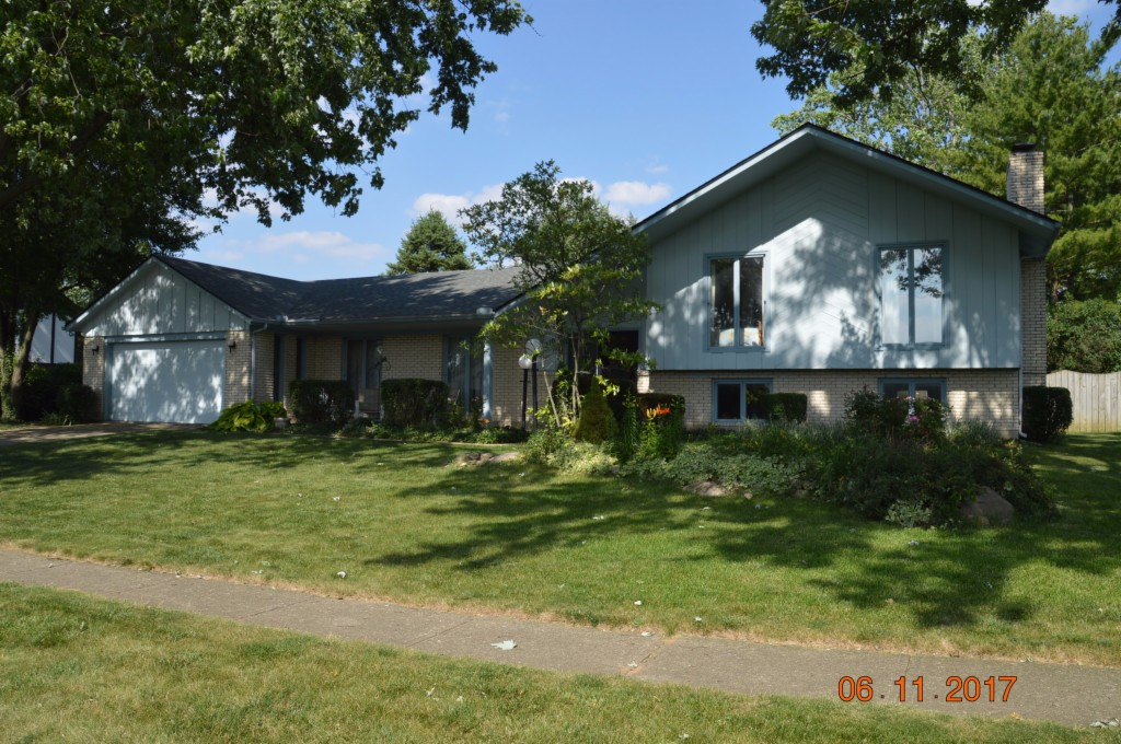 Photo of 210 Chris Drive  Englewood  OH